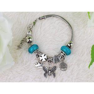 3/$25 🔥 Bead Bracelet Women Jewelry Love Gift
